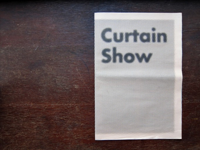 curtain-show_east-side-projects0340
