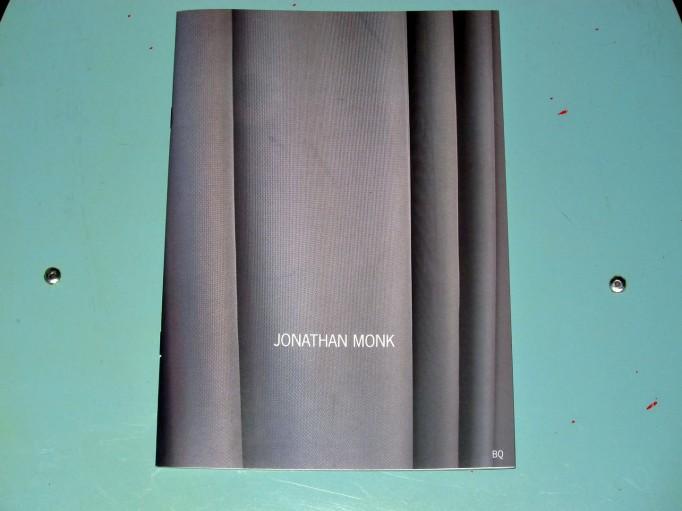 jonathan_monk_erotica_bq_0043