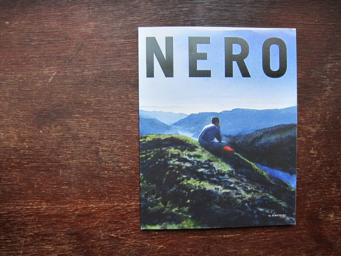 nero-magazine_motto0322