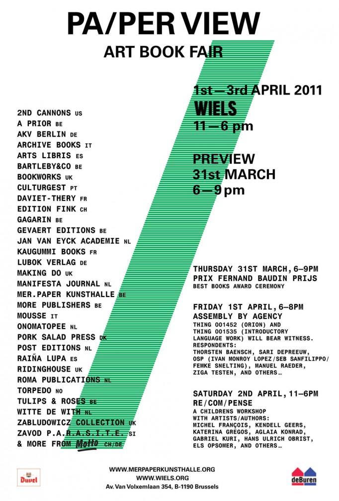 per-view-wiels-bruxelles_313-342011