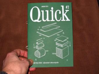 quick_2_jan-paul-evers_mottobooks_0049