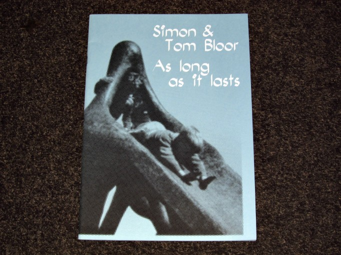 simon-tom-bloor-as-long-as-it-lasts_eastside-projects_motto_0054