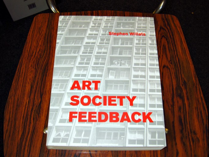 stephen_willats_art-society-feedback_vfmk_mottobooks_0007