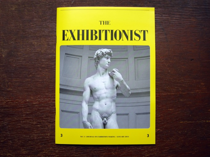 the-exhibitionist_archive-books_motto0208