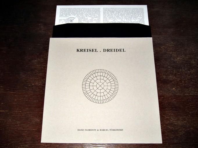 Motto Distribution 187 Blog Archive 187 Kreisel Dreidel