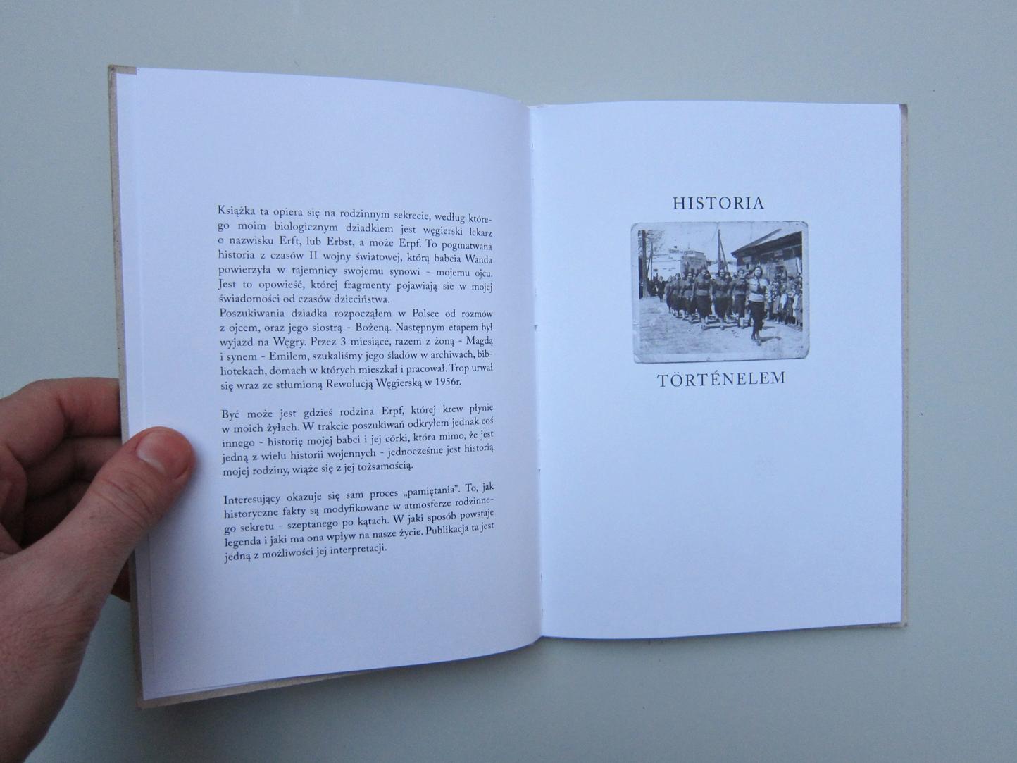 Motto Distribution Blog Archive Erft Book Ludomir Franczak