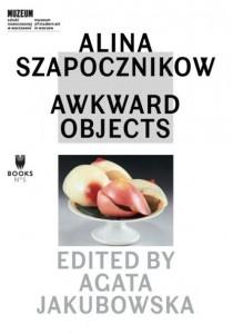 Awkward Objects