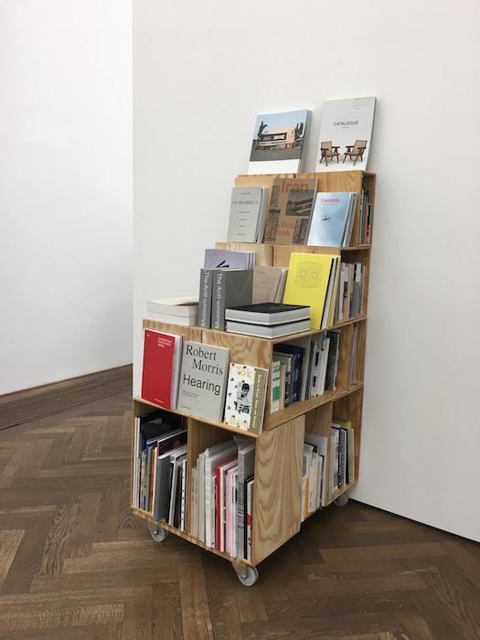 Motto_Kunsthalle_Basel__7893