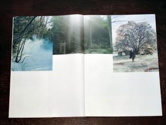 Doppelganger_HanayolimArt_MottoBooks_0804