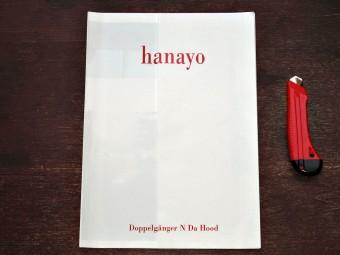 Doppelganger_HanayolimArt_MottoBooks_0805