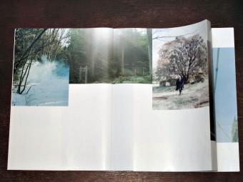 Doppelganger_HanayolimArt_MottoBooks_0806