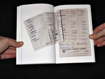 Ex_Library_Book_Sara_MacKillop_MottoBooks_0811