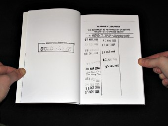 Ex_Library_Book_Sara_MacKillop_MottoBooks_0812