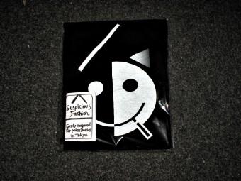 Suspicious_Fashion_Motto_Books_0377
