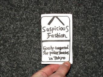 Suspicious_Fashion_Motto_Books_0380