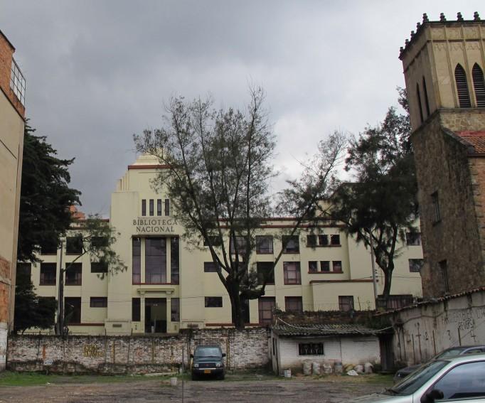 Bogota_0621