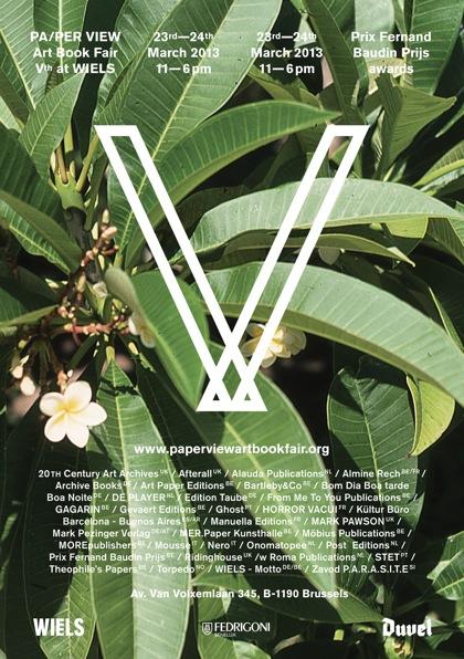 PPV-2013bxl-flyer.A5. Folder