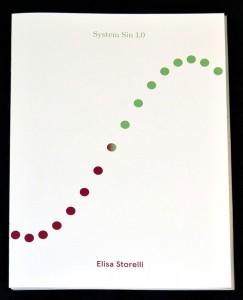 System_Sin_1_0_Elisa_Storelli_Motto_Books_1a