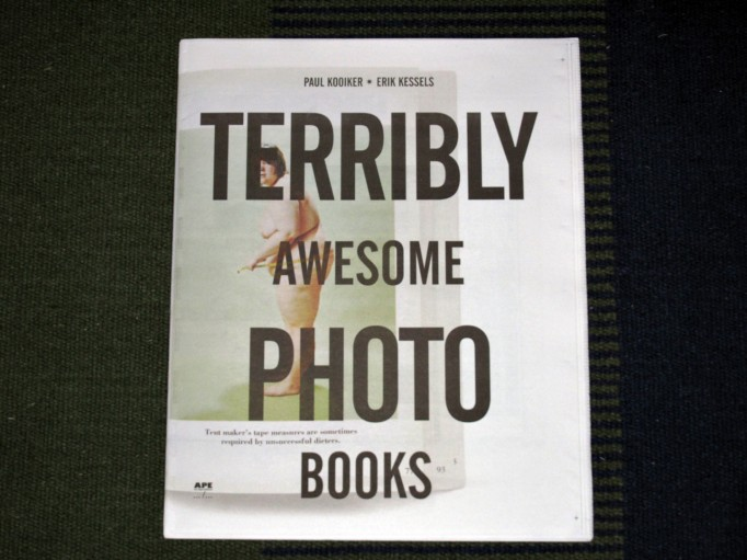 Terrific_Photo_Books_APE_Motto_1291