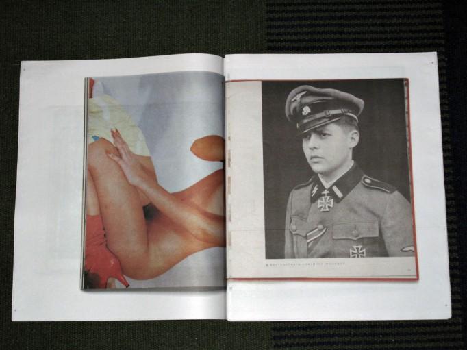 Terrific_Photo_Books_APE_Motto_1292