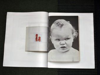 Terrific_Photo_Books_APE_Motto_1294