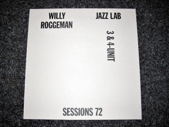 Willy_Roggeman_Jazz_Lab_Sessions_72_Anarchiv_Rehearsal_het_balanseer_Motto_Books_001
