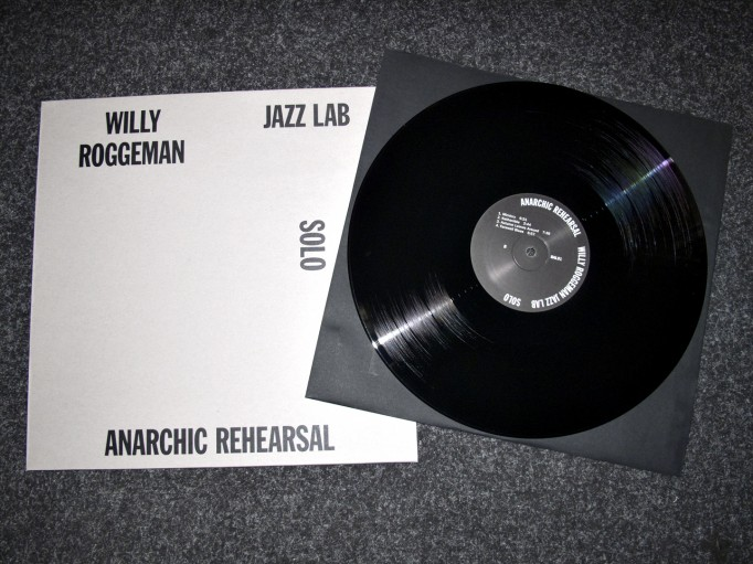 Willy_Roggeman_Jazz_Lab_Sessions_72_Anarchiv_Rehearsal_het_balanseer_Motto_Books_006