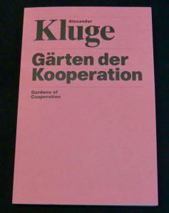 alexander-kluge-motto-0