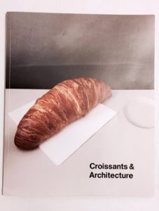 croissants_and_architecture_nicole_wermers_motto_books