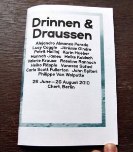drinnen_draussen_chert_motto_distribution.cover