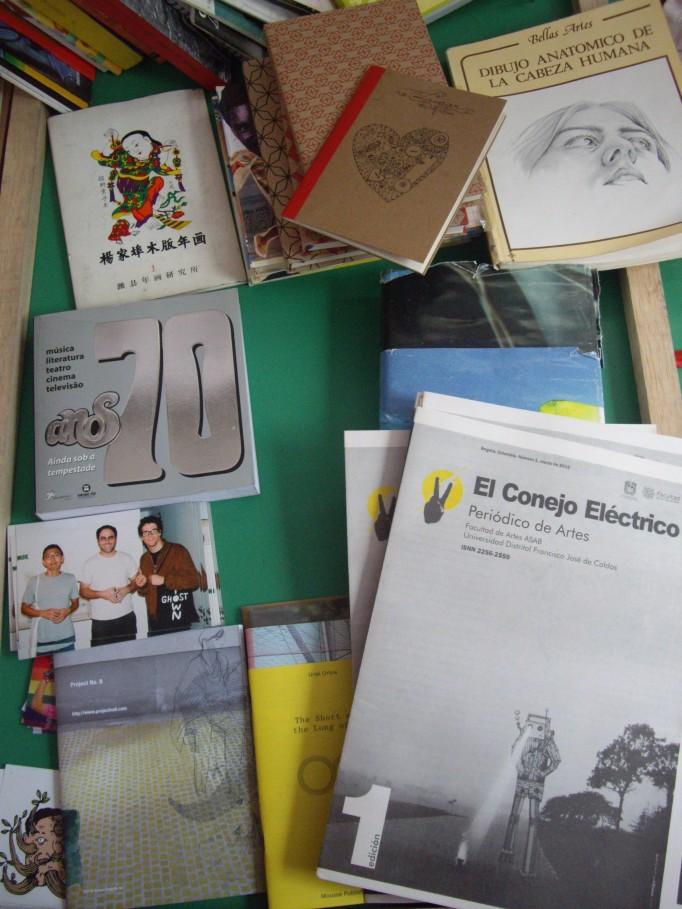 el_conejo_electrico_peridico_de_artes