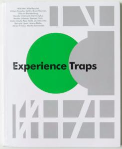 experience_traps_middelheim_antwerp_bruce_nauman_william_forsythe_dennis_tyfus_jeremy_deller_gelatin_motto_books_1