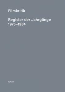 filmkritik_register_der_jahrgange_motto