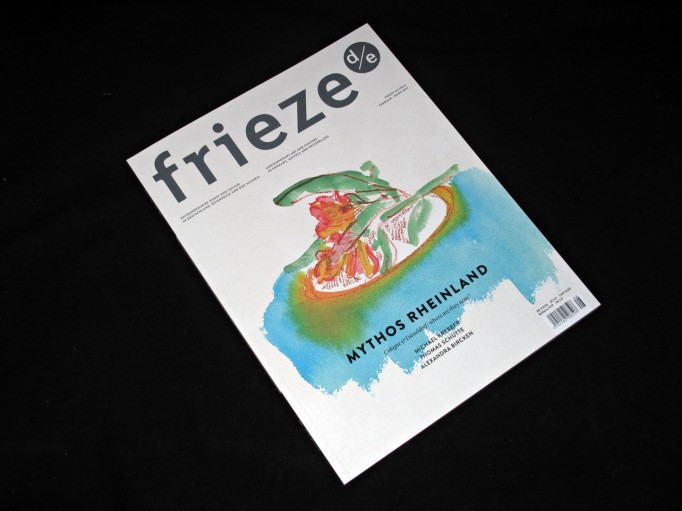 frieze_de_8_motto_01