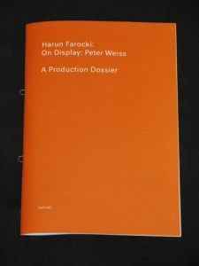 harun_farocki_peterweissdossier_motto_1 (1)