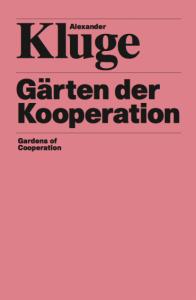 kluge_motto__1