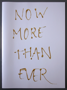 now_more_than_ever_marije_de_wit_wiels_motto_books_9789078937296_motto_books_2017_1