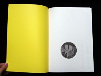 spiral_book_motto_02