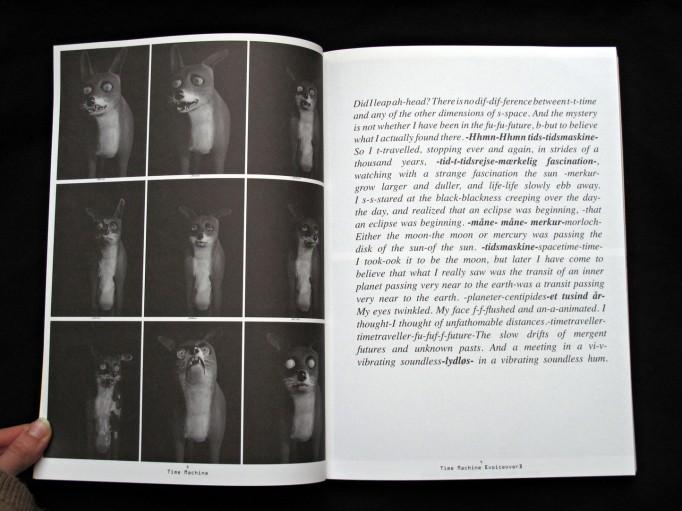 spiral_book_motto_04