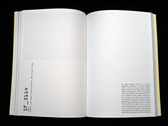 spiral_book_motto_06