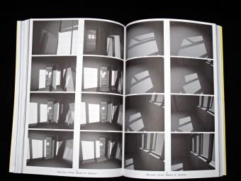 spiral_book_motto_07