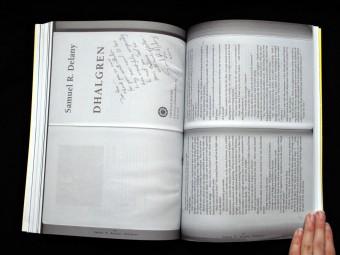spiral_book_motto_08