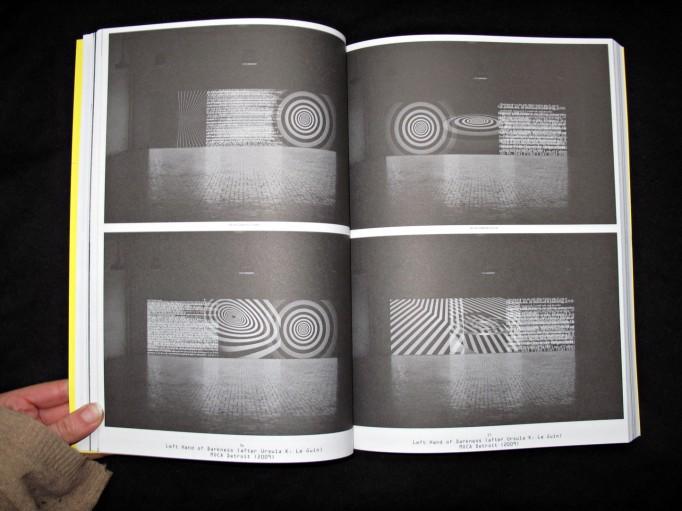spiral_book_motto_09