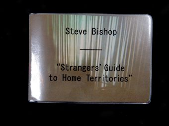 steve_bishop_motto_books_1