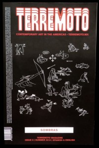 terremoto_6_motto_books_1_-_copie
