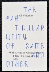 the_particular_unity_of_same_and_other_paul_hendrikse_motto_books_1a
