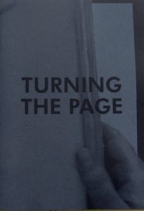 turning_the_page_kasper_andreasen_motto01