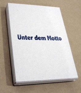 unter_dem_motto_postcard_set_motto_1