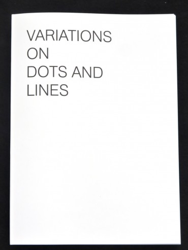 variations_on_dots_and_lines_nico_jungle_motto_books