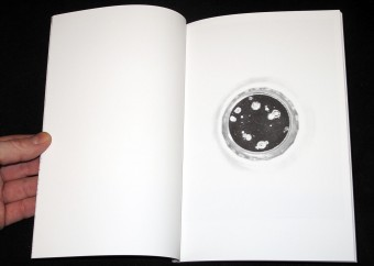 white_light_jochen_lempert_motto_books_002